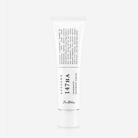 Dr. Althea Azulene 147 HA Intensive Soothing Cream