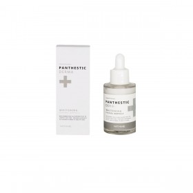 WITHME Panthestic Derma Whitening Control Ampoule