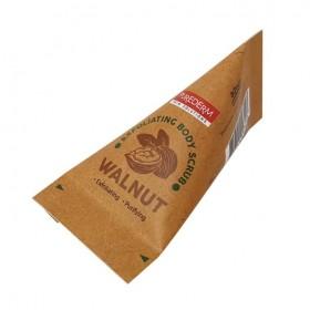 Purederm Walnut Exfoliating Body Scrub