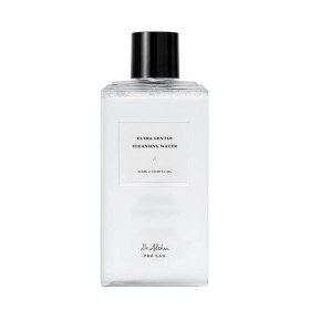 Dr. Althea Ultra Gentle Cleansing Water